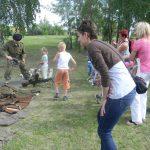 2012-05-27-Gostyn