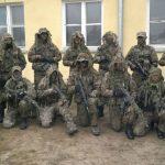 2014-02 Szkolenie