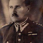 mjr Piotr Piniński