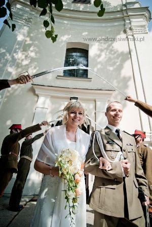 Śluby ułańskie