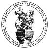 15. Pułk Ułanów Poznańskich