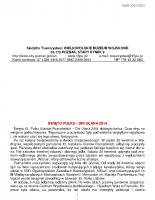 2014-3_ulan_pietnastak